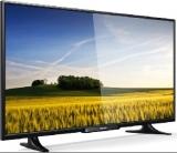 Запасные части для телевизоров